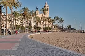 Wanna Get Away? Best Day Trips from Barcelona by English Teacher Sarah Melville