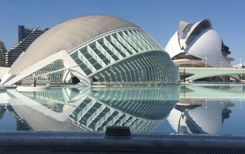 How to teach English in Spain with a TEFL certificate from TEFL Barcelona