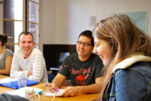 TEFL/TESOL Teacher Training in Barcelona with Job Placement Support and