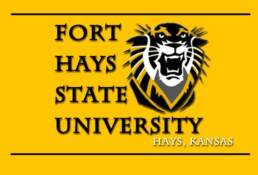 Fort Hays State University completes regular Quality Assurance reports on the TEFL International TESOL certificate. Each course graduate receives a summary letter of this report from Fort Hays State University and all TEFL International graduates will have an option (for a $100 fee) to gain three credits and a transcript from FHSU