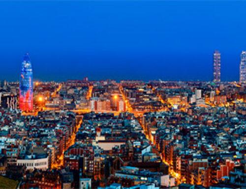 Why I Chose TEFL Barcelona