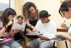 TEFL Barcelona ~ Teacher Training the Mediterranean Way