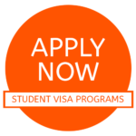 Apply for a Spanish Student Visa Work Permit Program Now