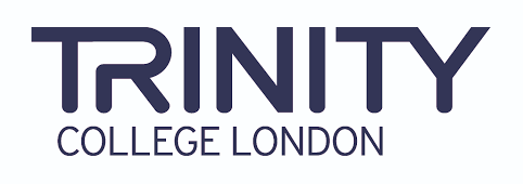 Trinity College London TEFL English Teaching Qualifications